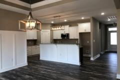 Coastal-Construction-Design-Myrtle-Beach-Homes-10