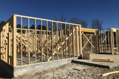 Coastal-Construction-Design-Myrtle-Beach-Homes-11
