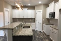 Coastal-Construction-Design-Myrtle-Beach-Homes-12