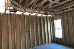 Coastal-Construction-Design-Myrtle-Beach-Homes-15