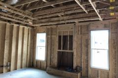 Coastal-Construction-Design-Myrtle-Beach-Homes-18