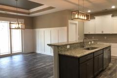 Coastal-Construction-Design-Myrtle-Beach-Homes-20
