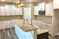 Coastal-Construction-Design-Myrtle-Beach-Homes-21