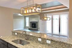 Coastal-Construction-Design-Myrtle-Beach-Homes-22