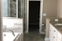 Coastal-Construction-Design-Myrtle-Beach-Homes-29