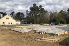 Coastal-Construction-Design-Myrtle-Beach-Homes-34