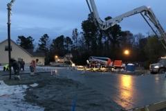 Coastal-Construction-Design-Myrtle-Beach-Homes-37