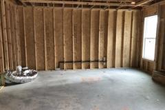 Coastal-Construction-Design-Myrtle-Beach-Homes-38