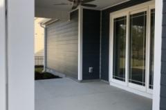Coastal-Construction-Design-Myrtle-Beach-Homes-5