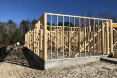Coastal-Construction-Design-Myrtle-Beach-Homes-8
